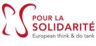 Observatoire européen de l'Économie sociale