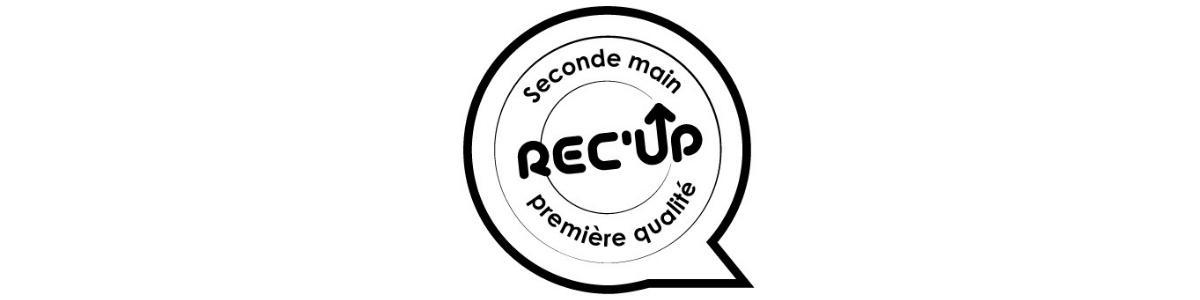 label recup-ressources