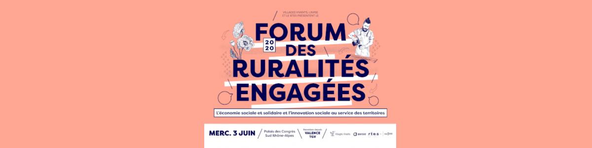 tressons_forum-ruralites