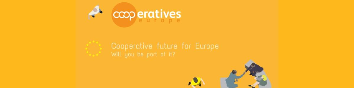 cooperatives-europe