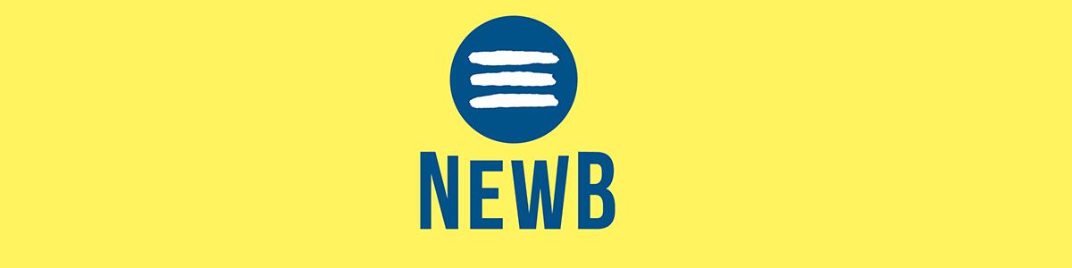 New B