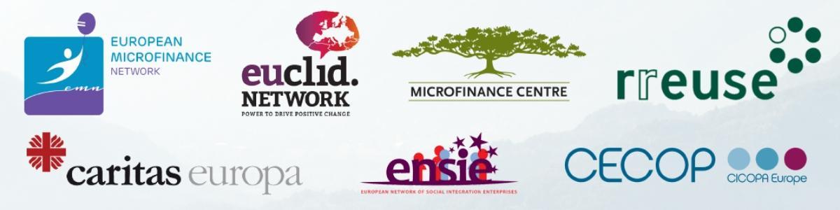 recommandations-eco-sociales-elect