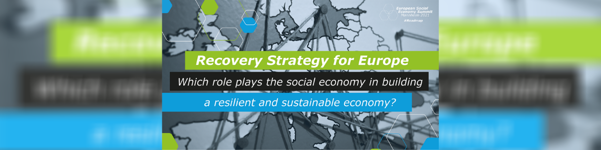 webinaire_recovery_strategy_for_europe.png