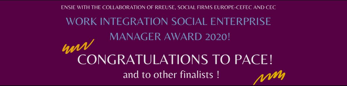 wise_manager_award_-_ensie