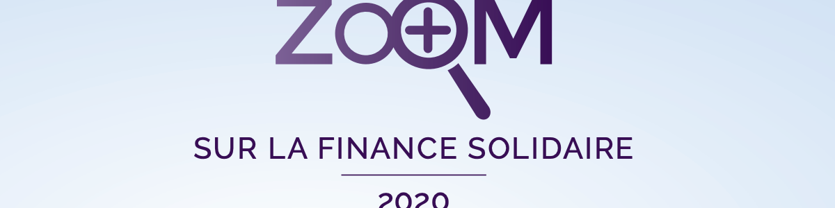 Zoom Finansol