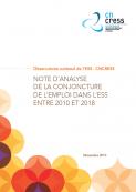 cncress-emploi-ess-2019