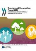 OCDE Rapport