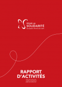 rapport_dactivites_2020.png