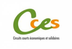 Circuit court économie sociale labo ESS