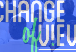 change_of_view.png