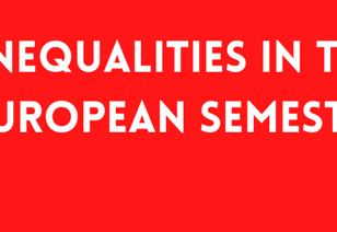 feps_inequalities-in-the-european-semester