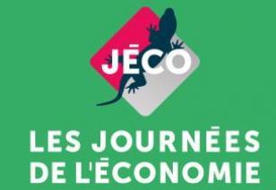 JECO 2019