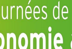 Journées de l'économie autrement