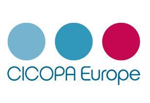 logo CECOP
