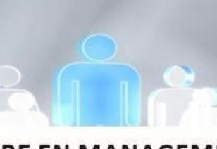 certificat_interuniversitaire_en_management_associatif