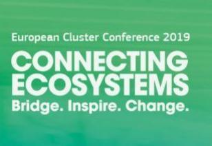 Conférence sur les clusters