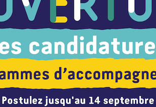 coopcity-candidature