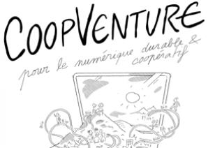 dessin_coopventure