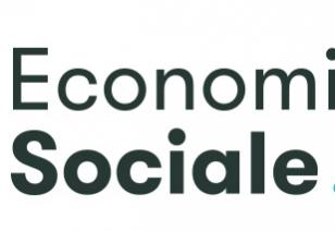 EconomieSociale