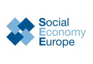 Social Economy Europe