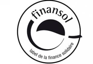 Finansol