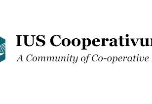 IUS Cooperativum