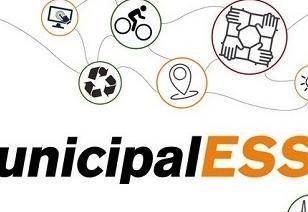Municipale et ESS
