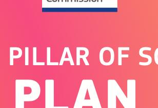 plan_action_eu_socle_droits_sociaux.