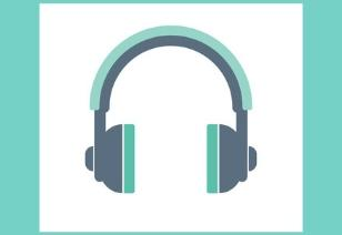 podcast-changer la norme