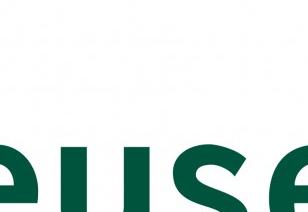 rreuse logo