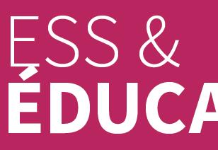 ESS et éducation
