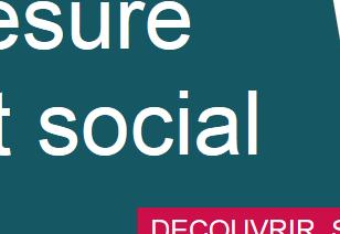 Vademecum impact social