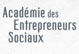 Académie des entrepreneurs sociaux
