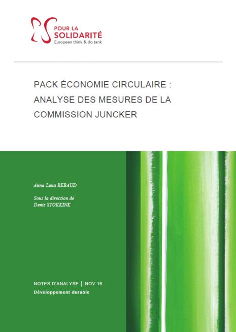Cover pack économie circulaire