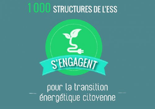 1000 structures ESS
