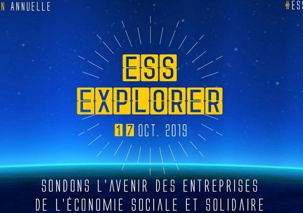 ess explorer