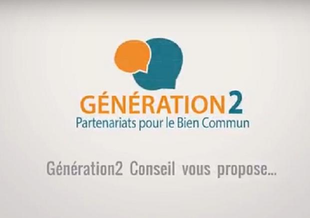Generation2-slide
