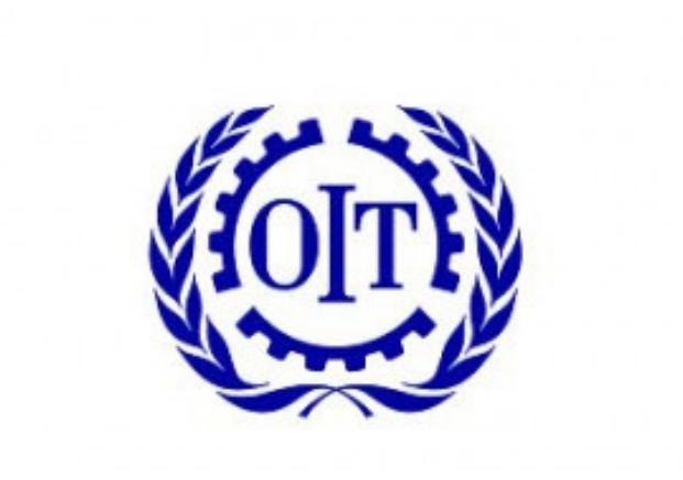 logo OIT slide
