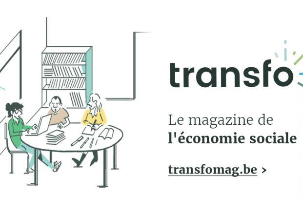 Economie sociale.be