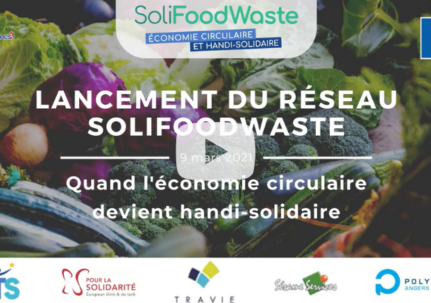 solifoodwaste_replay.png